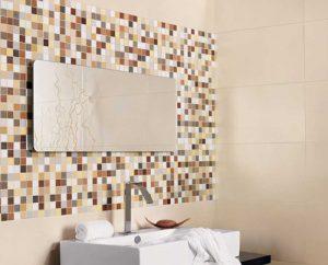Reformas de baños en Barberá del Vallés