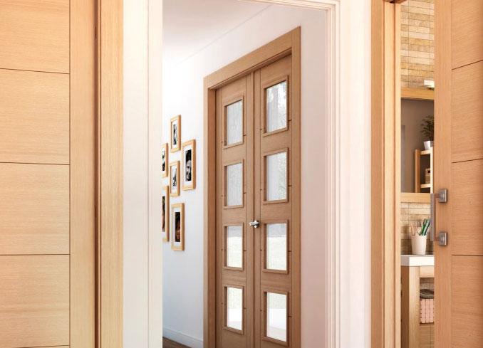 Cambio de puertas grupgres - Cambio de puertas ...