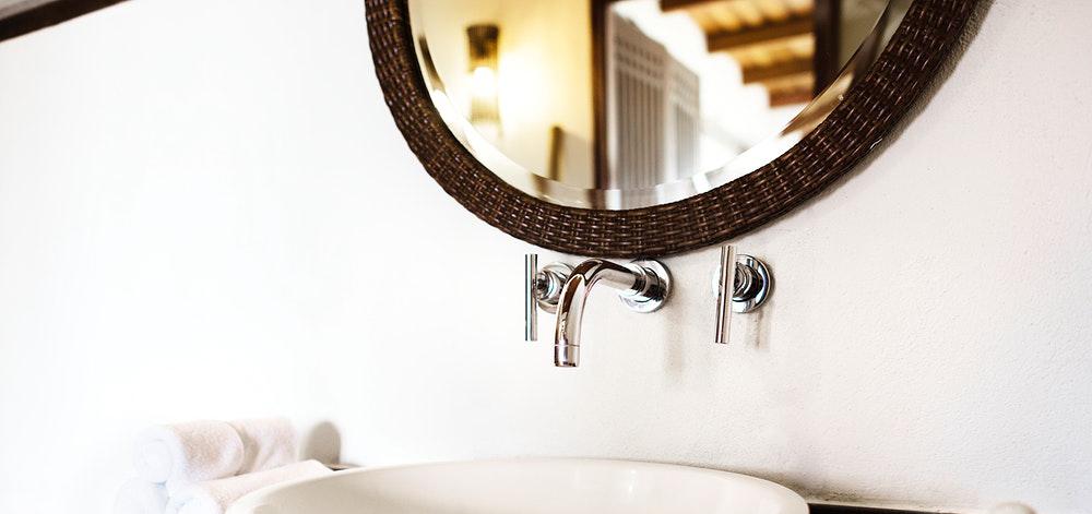 Reformes de banys Sant cugat