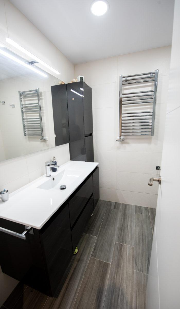 mueble-de-baño-reformas-barcelona-integral-velia