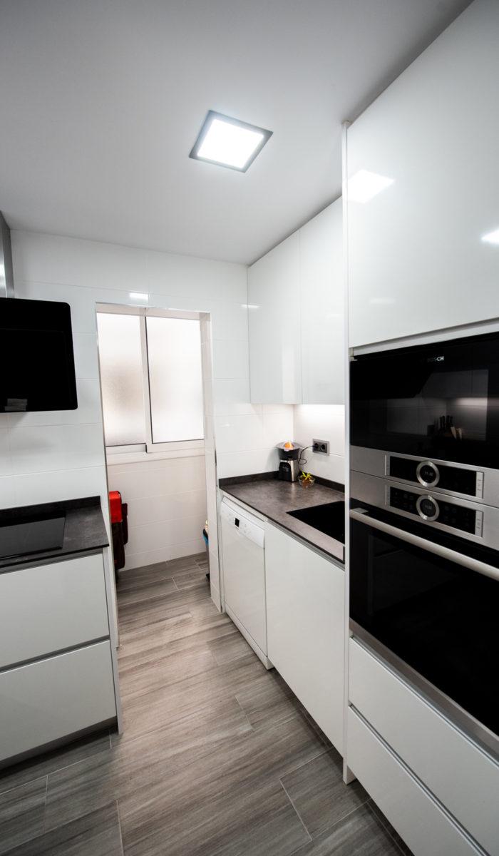 muebles-cocina-reforma-cocina-calle-velia