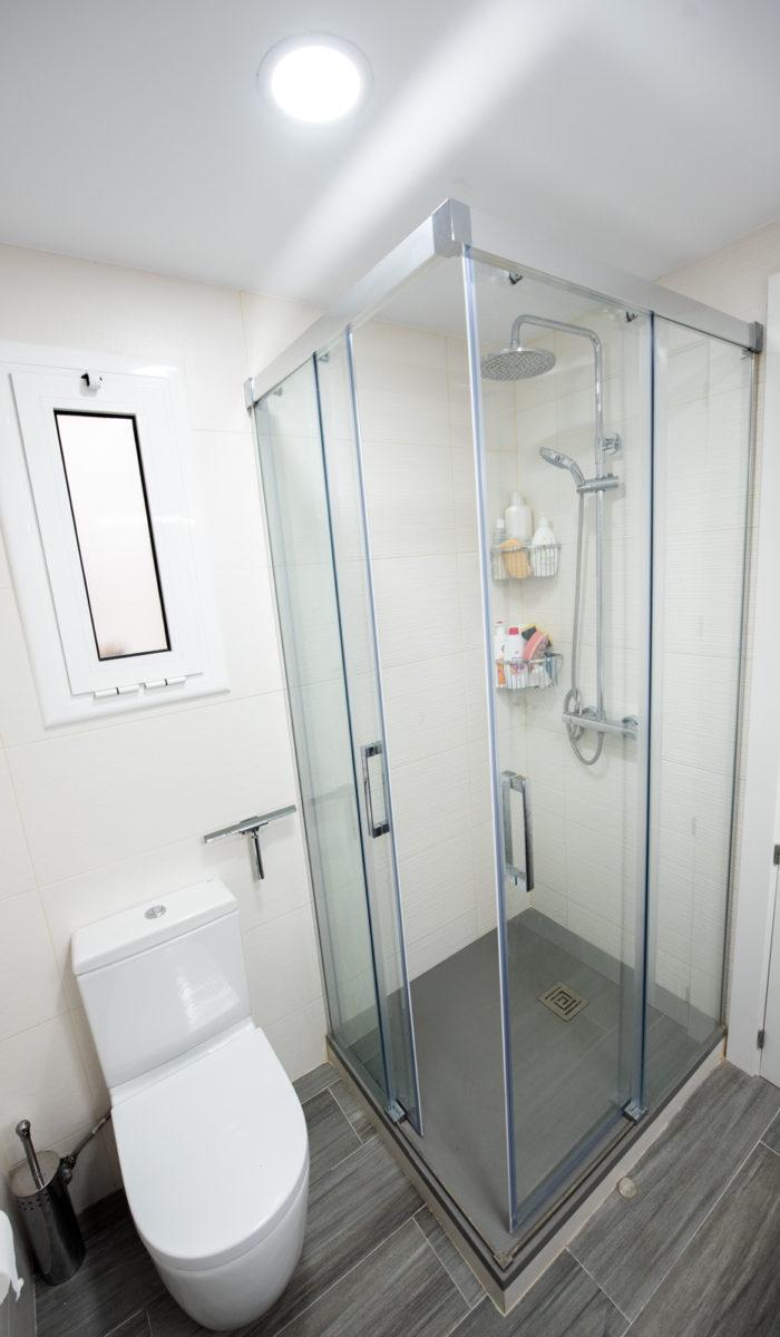 reforma-baño-barcelona