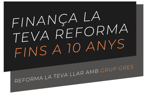 reformes integrals rubi