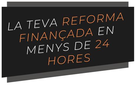 pressupost reforma lavabo